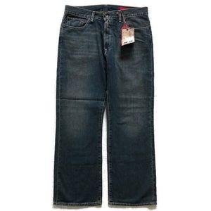 X2 Classic M22 Regular Rise Bootcut Jeans-36 X 30